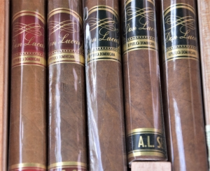 don lucas boutique new world cigars uk