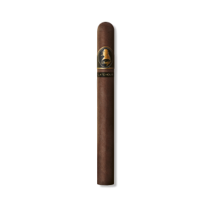 Davidoff Late Hour Winston Churchill, Churchill Cigars
