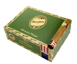 BrickHouse Mighty Mighty Double Connecticut Cigars