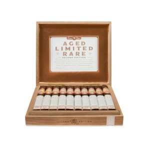 Rocky Patel Second Edition ALR Robusto Cigars